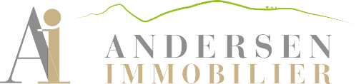 Agence Agence andersen immobilier - Immobilier Palau-del-vidre